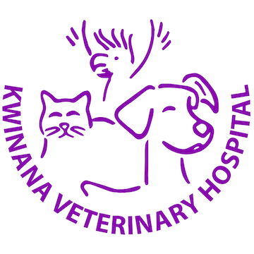 Kwinana Veterinary Hospital