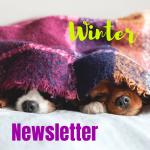 Kwinana Vet Winter Newsletter 2019
