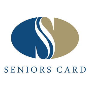 Seniors Card Kwinana Vet